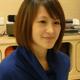 創作者 huihsuan0515 的頭像
