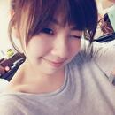 ChiN靚女孩 圖像