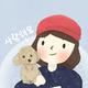 創作者 Yu Hana 的頭像