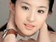 創作者 icucsae6w8 的頭像