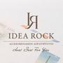 IDEA ROCK飾品