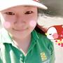 Yuna 云婷 Hsiao