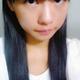創作者 isemuqcc48 的頭像