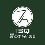ISQ _WOOD