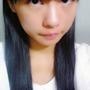 iuuwq642ia