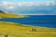 創作者 2020哪家銀行信貸 的頭像