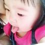 Jamie Syu
