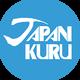 創作者 Japankuru 的頭像