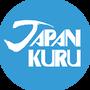 japankuru Japankuru