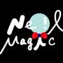 Neil Magic