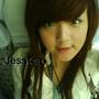 jess1ca