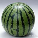 企業貸款 推薦 圖像