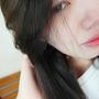 ♥ Cindy
