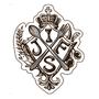 台中餐廳推薦JIFS