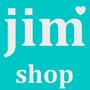 jim shop 愛購樂