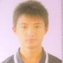 jimmyzhang