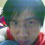 jin66168p2