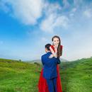 kiki-Jinghua 圖像