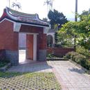 JinGuangcheng 圖像