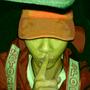 jiro0302