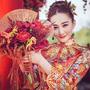 上海拍婚紗照
