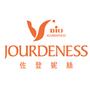Jourdeness