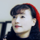 創作者 靖琳的彩屋 的頭像