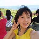 jsu0716 圖像