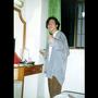 jun570328