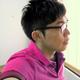 創作者 jun869431 的頭像