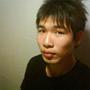 Junhuang1031