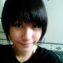 junwen