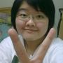 junwen92