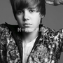 Mrs. Justin :)