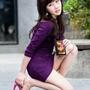Hi_Nyla