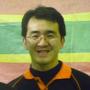 Minghao
