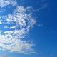 創作者 萬花筒的天空 的頭像