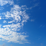 萬花筒的天空