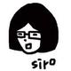 創作者 siro 的頭像