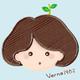 創作者 Miss 小荳包 的頭像