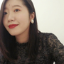 Katy Hsu