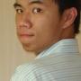 Ken Gao