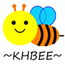 高雄的小蜜蜂