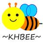 khbee