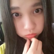 創作者 KiddoZaib746 的頭像