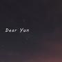 Dear Yun