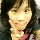 創作者 kikicoco36 的頭像