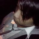 kiss7979 圖像