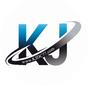 KJ-DC Investment