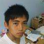 KJyong